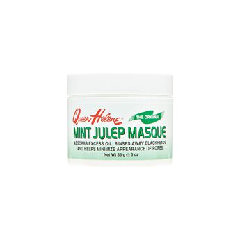 Cvs mint masque