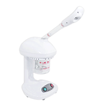 Mini Facial Steamer with Ozone FSC-871