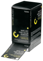 Wipe Off Color Remover