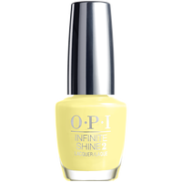 Infinite Shine Bee Mine Forever Nail Lacquer