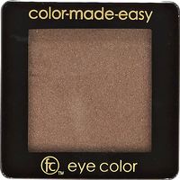 Color Made Easy Shadow Effects Singles Coffee