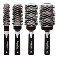 Round Brush Collection