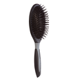Ergo-Grip Oval Cushion Brush