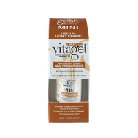 MINI VitaGel Recovery