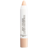 Stay Covered Honey Concealer Crayon
