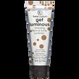 Highlighting Face & Body Luminizer