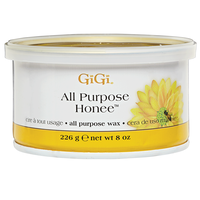 All Purpose Honee Wax 8 oz.