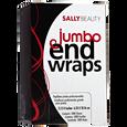 Jumbo End Wraps