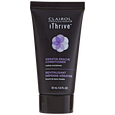 iThrive Keratin Rescue Conditioner
