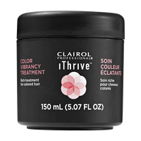 iThrive Color Vibrancy Treatment