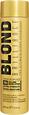 15 Volume Oil Creme Infusion Developer