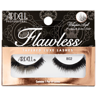 Flawless #802 Lashes