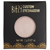 Custom Compact Eye Shadows High Spirited