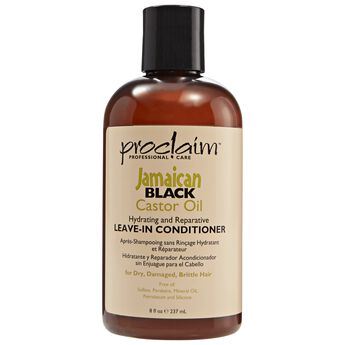 Hydrating & Reparative Leave In Conditioner