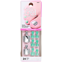Acrylic Nails Nail Extensions Press On Nails Nail Tips