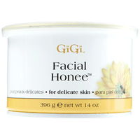 Facial Honee Wax