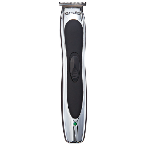 nullSlimline II Trimmer