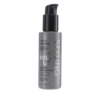 Humidity Defying Serum