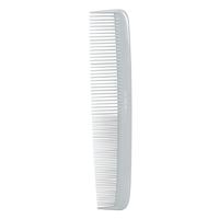 Wave Comb