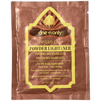 Powder Lightener Packette