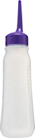 Calibrated Applicator Bottle