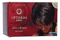 No Lye Conditioning Super Relaxer System