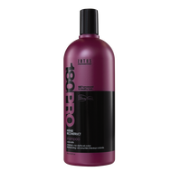 Intense Reconstruct Shampoo