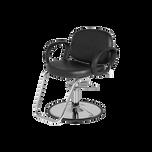 Carlton All-Purpose Chair