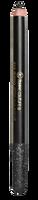 Eye Drama Glitter Eye Pencil