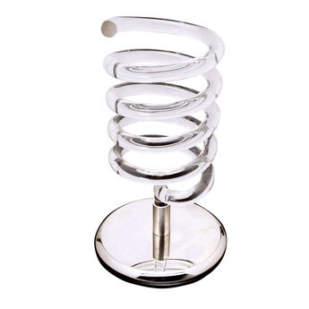 Appliance DH9 Clear Holder