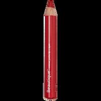 Crimson Intense Jumbo Lip Crayon