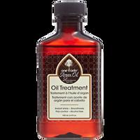 Argan Oil Treatment 3.4 oz.