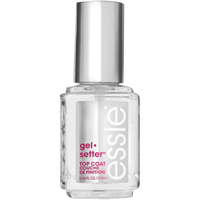 Gel Setter Top Coat