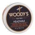 Headwax Pomade For Men