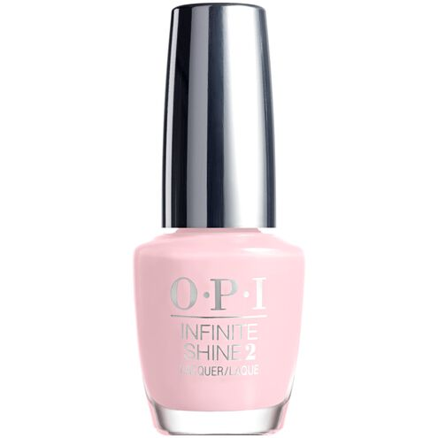 Infinite Shine It's Pink P.M.