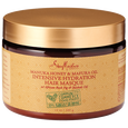 Intensive Hydration Masque