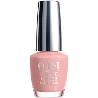 Infinite Shine Half Past Nude
