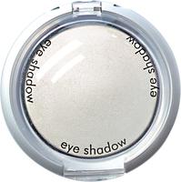 Baked Eye Shadow Snow