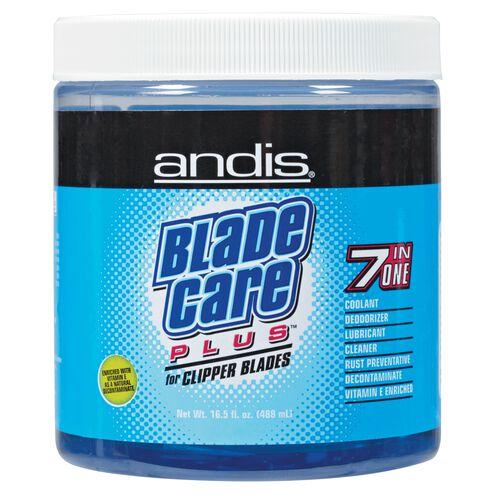 Blade Care Plus 7 in 1 Jar
