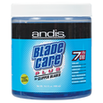 Blade Care Plus 7 in 1 Jar