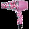 nullGVP Pro Hair Dryer Pretty in Paradise Print