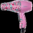 GVP Pro Hair Dryer Pretty in Paradise Print