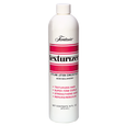Texturizer Styling Lotion