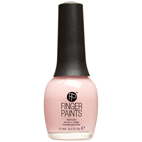 FingerPaints Nail Color
