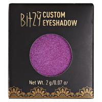 Custom Compact Eye Shadows Love Struck