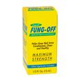 Fung-Off Liquid Nail Conditioner