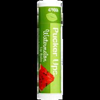 Smoothing Watermelon Lip Balm