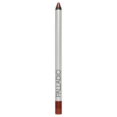 Palladio Precision Lip Liner Cranberry