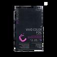 Vivid Premium Professional Color Foil