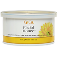 Facial Honee Wax 8 oz.